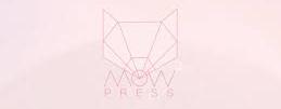 mowpress